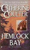 Hemlock Bay (FBI)