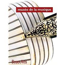 Beaux Arts Magazine HS N° 135: Musée de la musique