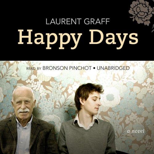 Happy Days  Audiolibri