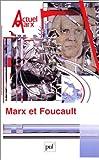 Lire le livre Actuel Marx, N° 36, gratuit