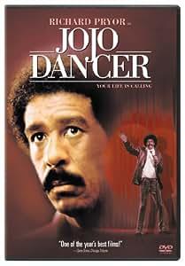 Jo Jo Dancer Your Life Is Calling [DVD] [1986] [Region 1] [US Import] [NTSC]