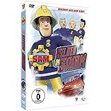 Feuerwehrmann Sam - Helden im Sturm