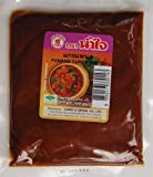 Panang Curry Paste 100g – Nam Jai Brand