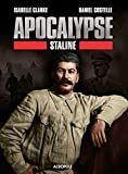 Apocalypse - Staline