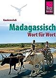 ISBN 3894160160