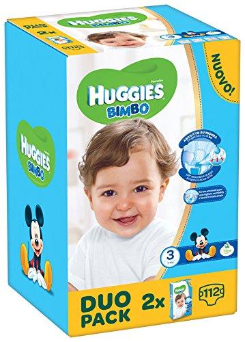 huggies-bimbo-taglia-3-4-9-kg-2-confezioni-da-56-112-pannolini