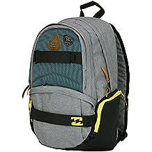 Billabong Hermosa Backpack