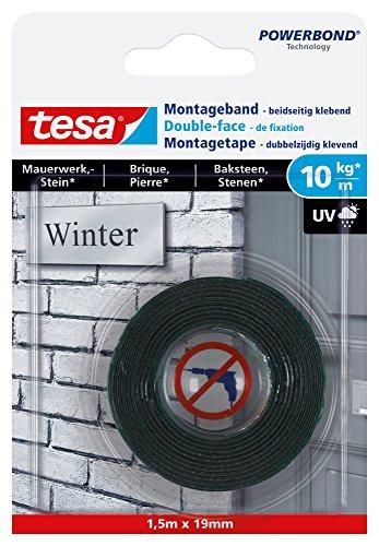 tesa-montageband-fur-mauerwerk-und-stein-15m-x-19mm