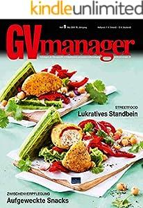 GVmanager