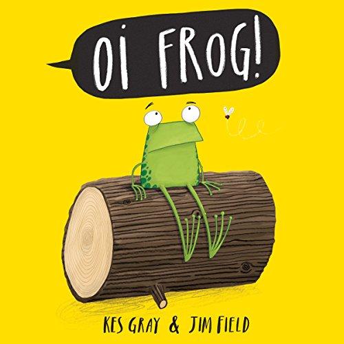 oi-frog