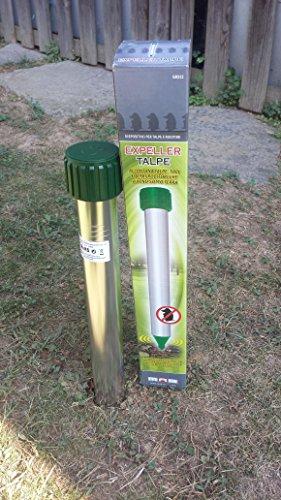 scaccia-talpe-e-roditori-ecologico-alimentato-a-batterie-copertura-800-mq