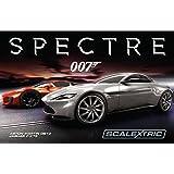 Scalextric 1:32 Scale James Bond Set