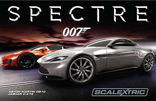 Scalextric-132-Scale-James-Bond-Set