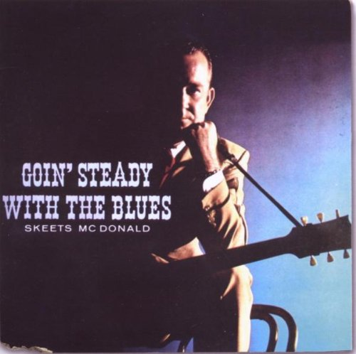goin-steady-with-the-blues-import-allemand