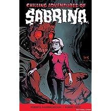 Chilling Adventures of Sabrina, Vol. 2