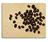 Msd Coffee Beans Review and Comparison