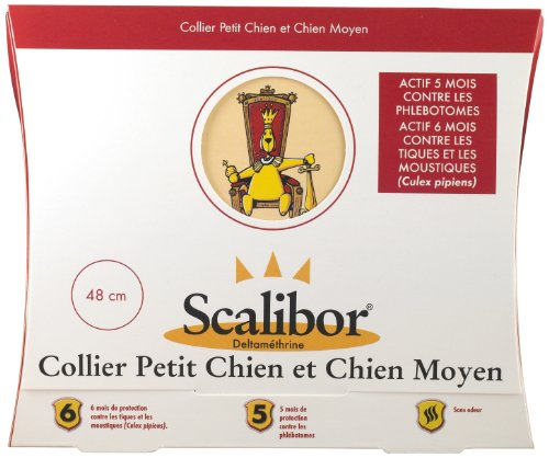 scalibor-anti-tick-collar-48-cm