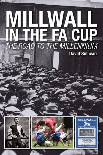 Millwall in the FA Cup
