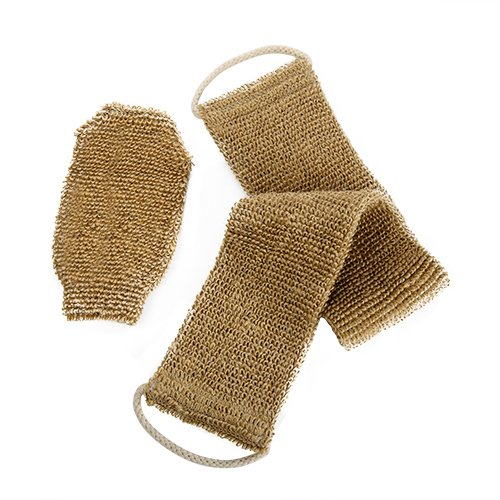 100-natural-exfoliating-hemp-back-scrubber-bath-shower-body-brush-scrubber-with-handle-durable-machi