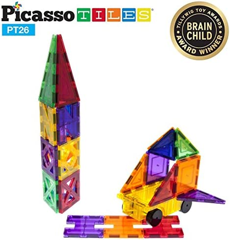Lego 10 x Window 2 x 8 Boat x 2 Boat 8   Trans-Black Glass White 1c5496
