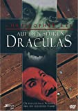 Auf den Spuren Draculas - Christopher Lee