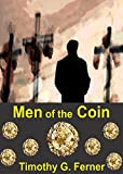 Man Coins - Best Reviews Guide