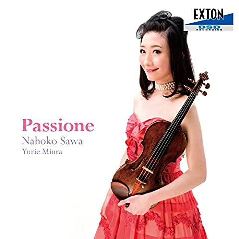 Rhapsody No. 1 for Violin and Piano, BB. 94a (Sz. 86): 2. Second Part, Lively