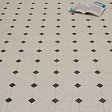 Suchergebnis auf Amazon.de für: pvc marmor