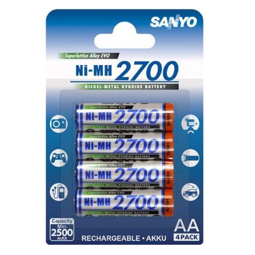 sanyo-hr-3u-2700-4bp-mignon-akku-typ-aa-2700mah-4er-blister