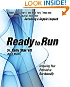 #5: Ready to Run: Unlocking Your Potential to Run Naturally