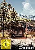 Trüberbrook - [PC]