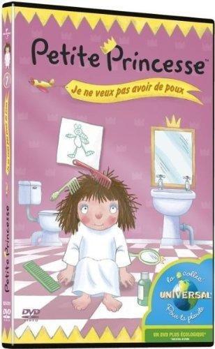 petite-princesse-7-je-ne-veux-pas-avoir-de-poux