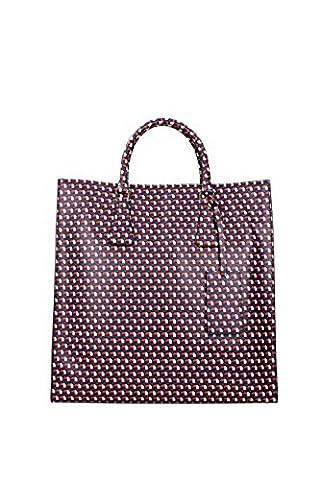 Handtaschen Prada Herren (VA1016ROSSODISMOTT)