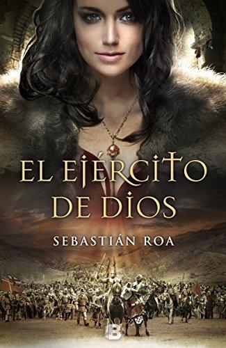 El ejército de Dios / The Army of God por Sebastian Roa