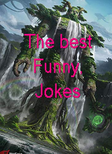 Memes : NetEase memes jokes - The best jokes and funny Brandname (English Edition)