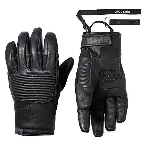 KJUS Impact Sl Glove