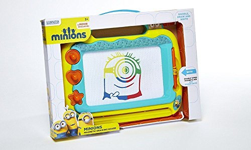 despicable-me-minions-medium-magnetic-scribbler-doodle-etch-sketch-drawing-board