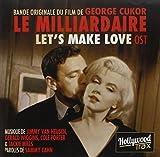 Le Milliardaire / Let'S Make Love