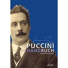 Puccini-Handbuch