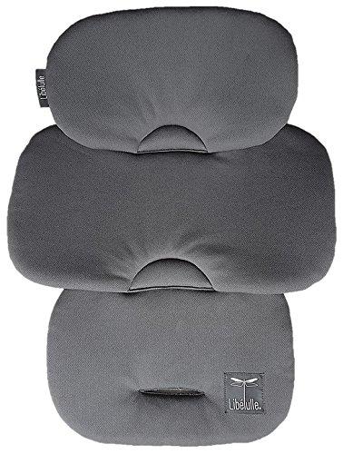 Libelulle Universal-Sitzverkleinerer für Kinderwagen 0-18Monate