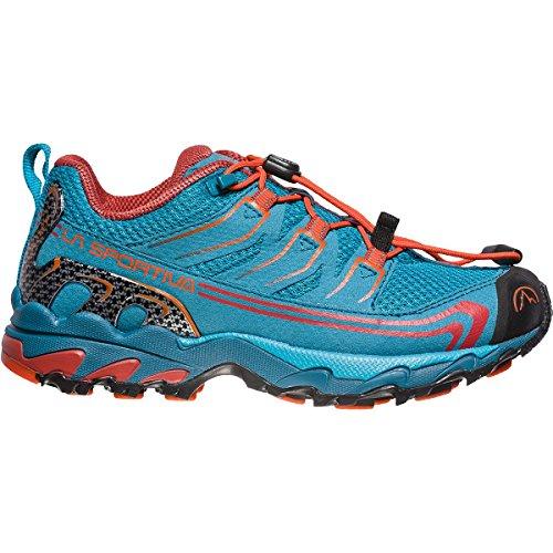 LA SPORTIVA Kinder Falkon Low Schuhe Multifunktionsschuhe Trekkingschuhe