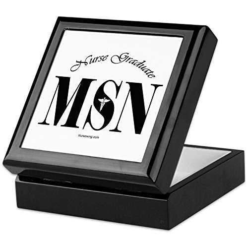cafepress-msn-nurse-graduate-keepsake-box-bl-keepsake-box-finished-hardwood-jewelry-box-velvet-lined