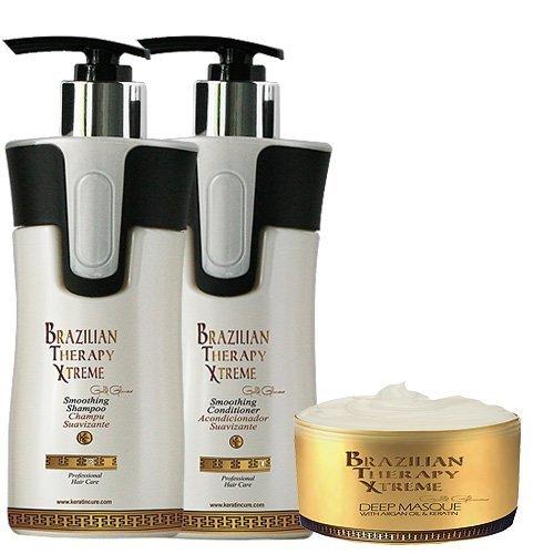 keratin-cure-0-formaldehyde-brazilian-therapy-xtreme-btx-10-fl-oz-b-o-t-o-x-treatment-gold-glamour-3