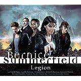 Legion (Bernice Summerfield)
