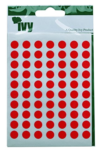 ivy-8mm-dia-red-dot-490-labels-232730
