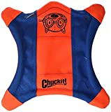 #6: CHUCKIT! FLYING SQUIRREL LARGE