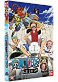 One Piece le Film