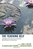 The Teaching Self