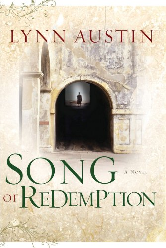 Song of Redemption (Chronicles of the Kings Book #2) (English Edition)