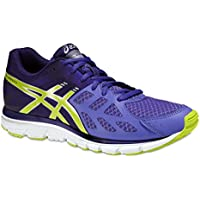 Amazon.co.uk  Asics - Shoes   Running  Sports   Outdoors 8dc65a693